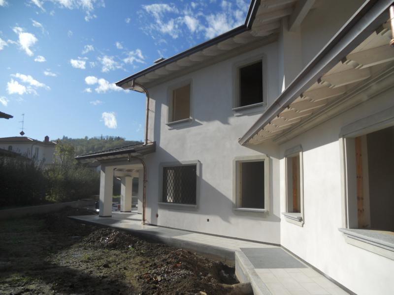 Geom. Andrea Luigi Ferrarini Rivanazzano Terme 15