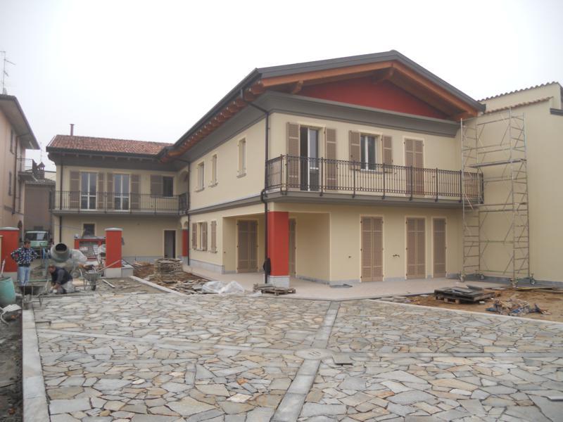 Geom. Andrea Luigi Ferrarini Rivanazzano Terme 8
