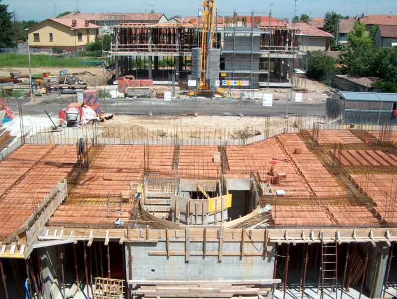 Geom. Ferrarini Rivanazzano Terme immagini 2