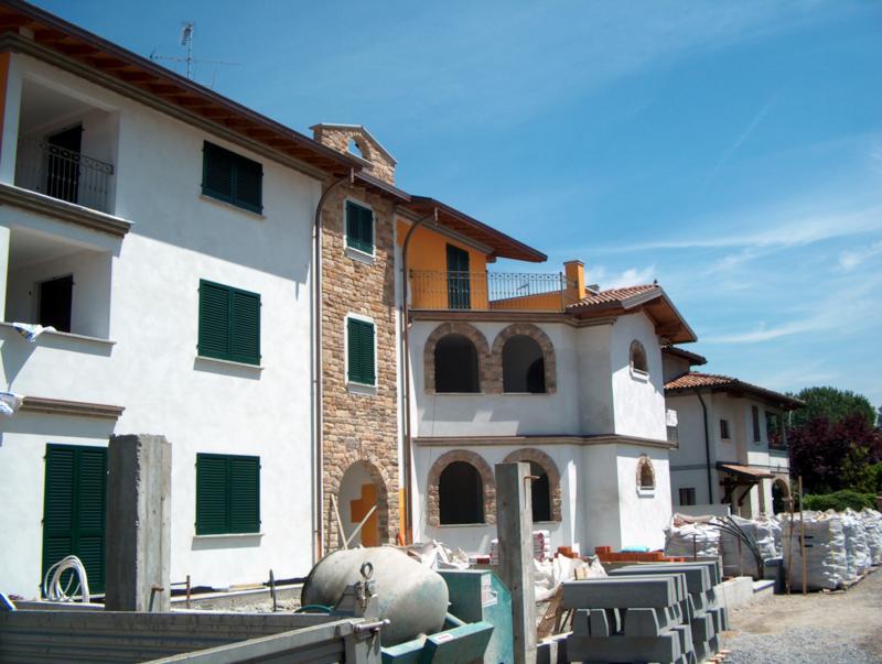 Geom. Ferrarini Rivanazzano Terme immagini 1