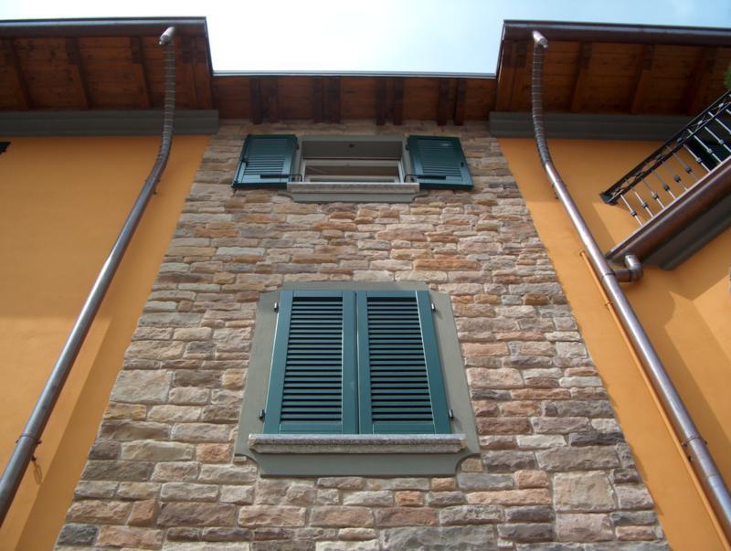 Geom. Ferrarini A. Rivanazzano immagini 13