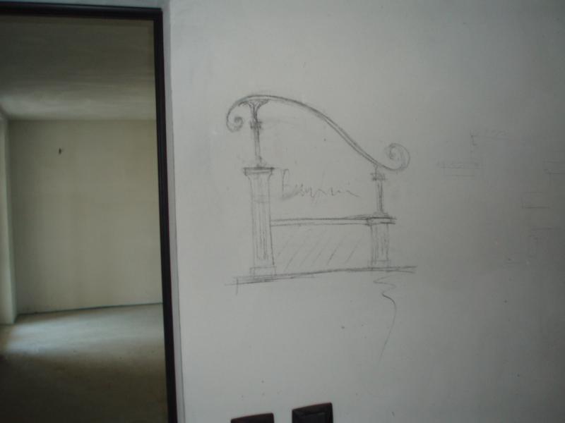 Elenco di alcuni lavori eseguiti studio tecnico ferrarini - Puzza dallo scarico bagno ...