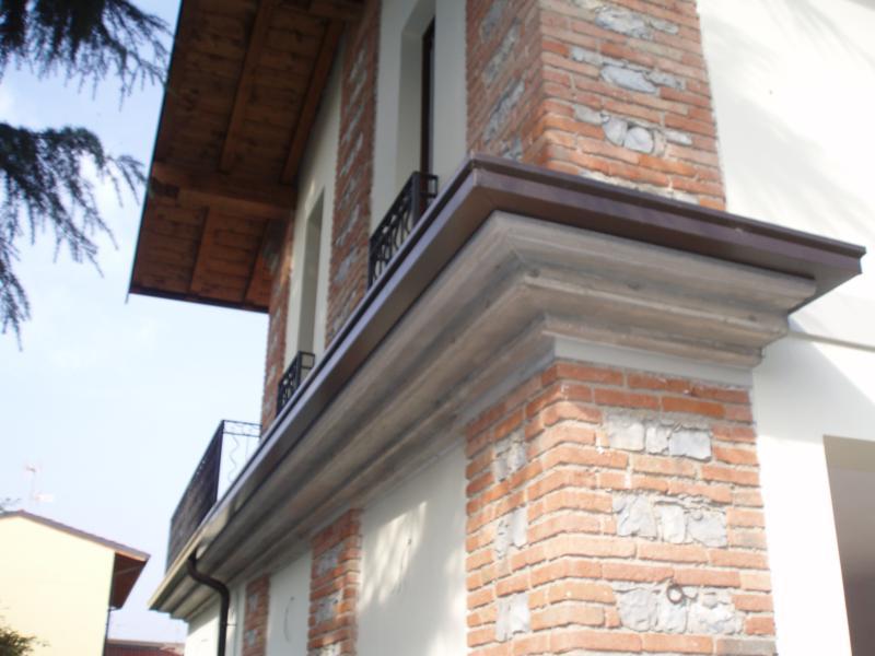 Edilizia lavori Andrea Ferrarini Rivanazzano 2