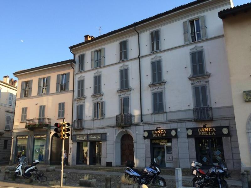 Edilizia Andrea Ferrarini Rivanazzano Terme 7
