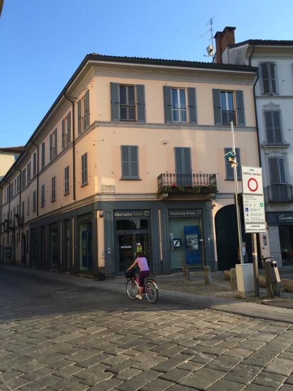 Edilizia Andrea Ferrarini Rivanazzano Terme 4
