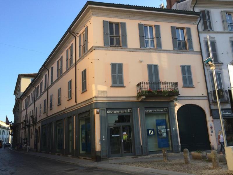 Edilizia Andrea Ferrarini Rivanazzano Terme 3
