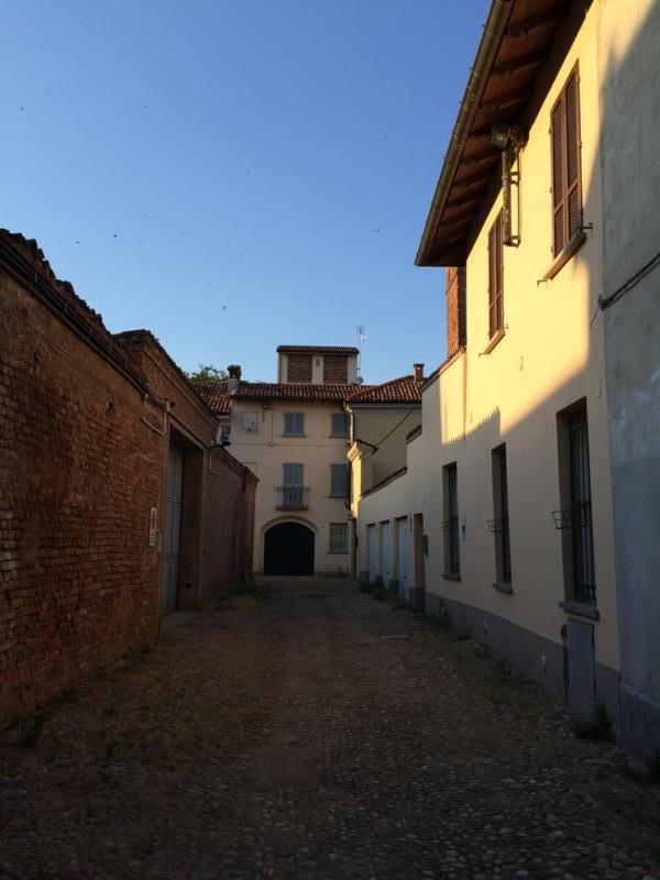 Edilizia Andrea Ferrarini Rivanazzano Terme