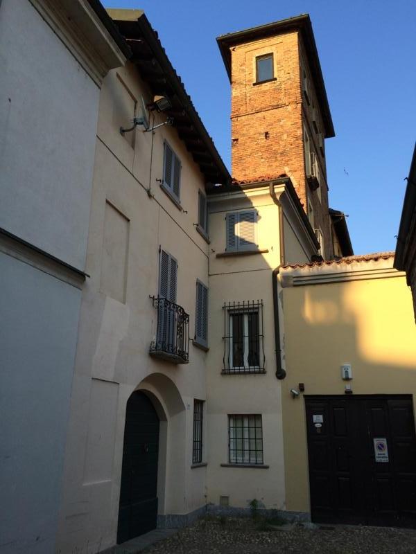 Edilizia Ferrarini Rivanazzano 7