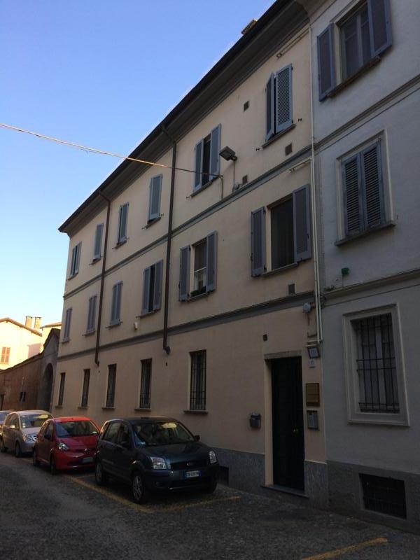 Edilizia Ferrarini Rivanazzano 6