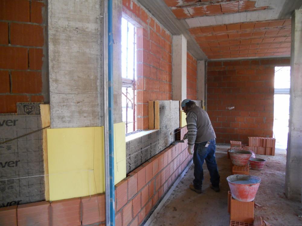 come costruire una casa studio tecnico ferrarini ForCome Finanziare Una Casa