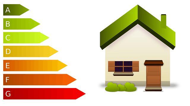 casa basso consumo energetico